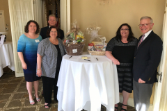 Gala Committee 2017